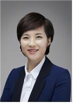 [프로필] 유은혜 신임 사회부총리 겸 교육부장관…교문위 터줏대감