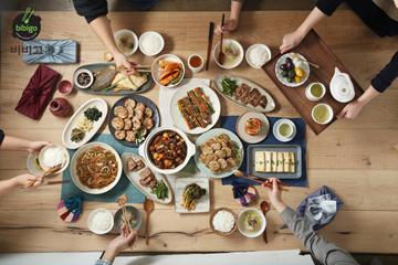 한국 거주 외국인들이 꼽은 최고의 한국 추석 음식 1위는 '불고기'