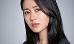 '협상' 손예진, 추석 아침 'KBS 뉴스광장' 출연