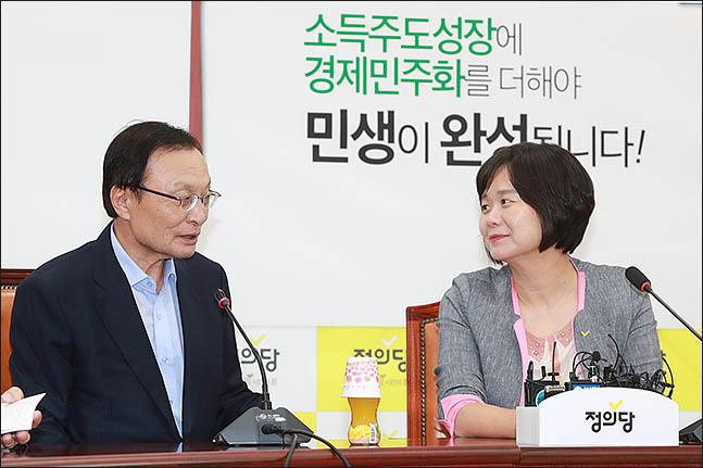 """[데일리안 여론조사] 국보법 폐지는 시기상조…국민 53.6% """"존속"""""""
