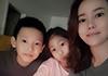 """박잎선 """"송종국 내려놓은 순간 진짜 행복"""""""