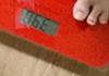 """신지수 """"몸무게 37~8kg, 징그럽지 않아"""""""