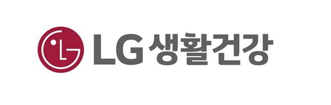 LG생활건강, 3분기 영업익 2775억원…전년比 9.8%%↑