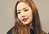 박민영 역조공, 수제 무화과잼과 손글씨 텀블러