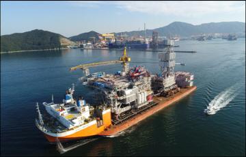 일본, 한국 조선업 지원 WTO 제소…업계 '촉각'