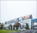 SK이노베이션, 美·유럽 내 공장 신설…폭스바겐 계약물량 조달