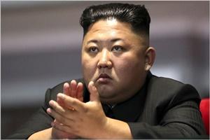 '제재 예외' 다시 속도내는 남북협력…김정은 결단 이끌까