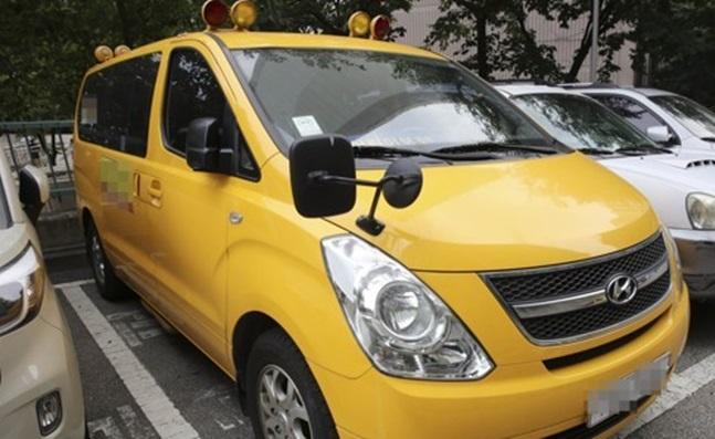 어린이집 통학차량, 동승보호자도 안전교육 '의무'