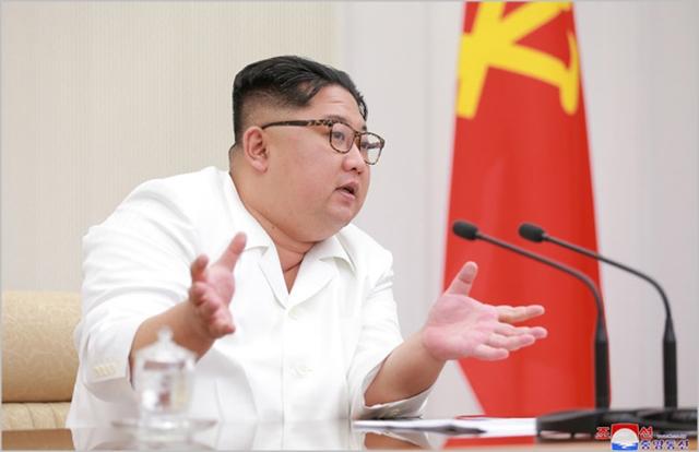 연내답방, 여전히 묵묵부답…북한식 '읽씹' 내년에도 계속되나