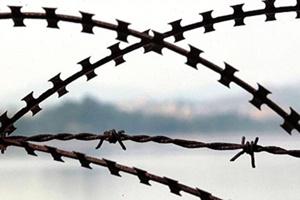 한미, 北인권은 동상이몽?…美 인권 압박 '투트랙'