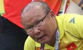 박항서 매직, 베트남 첫 우승으로 결실 맺을까