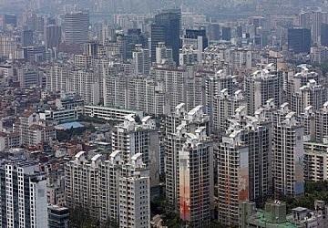 3기 신도시 이르면 내일 발표…서울 집값 향방은?