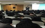 한국거래소 국민행복재단, 저소득 소외계층 지원사업 적극 펼쳐