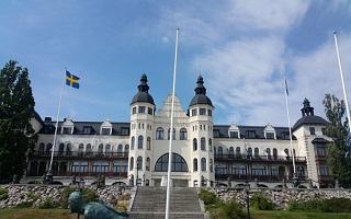 스웨덴 노사 관계와 복지는 '협의'와 '합의'로 완성