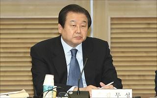'황교안 등판'에 출마 저울질하는 홍준표·김무성