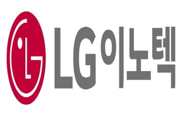 LG이노텍,  지난해 사상 최대 매출에도 수익성 악화
