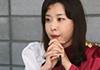 """이매리, 조국에 상처받고 카타르 응원 """"최근까지도 협박 받아"""""""