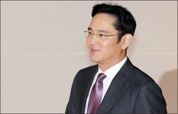 [CEO가 뛴다-1] 이재용 삼성전자 부회장, '뉴 삼성' 경영행보 본격화