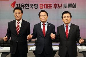 201902/news_1550650003_773863_c.jpg