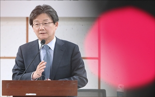 유승민, 탈당설 대신 '수도권 차출론' 고개