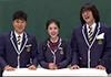 """코요태 수입분배 공개 """"신지 4 김종민·빽가 3"""""""