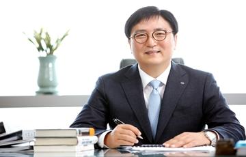 """[CEO가 뛴다-12] 박상신 대림산업 대표 """"글로벌 석유·화학에너지 디벨로퍼로 도약"""""""