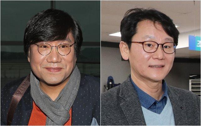 박영선·진영 입각에 '무주공산'된 지역구, 하마평 무성
