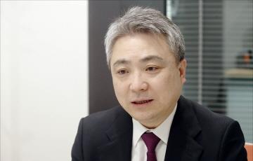 """[인터뷰] 삐걱거리는 스마트원전…""""사업추진체계 재정립 시급"""""""