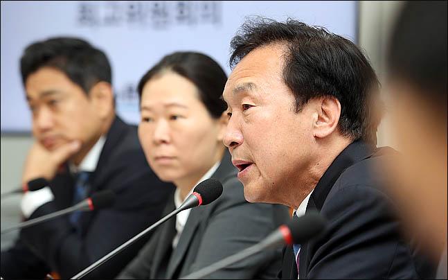 국민의당 유산 '비례대표 13석'에 '키 잡기' 사투 가속화