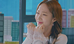 '그녀의 사생활' 박민영, 덕질 로맨스란 이런 것