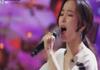 '미스트롯' 홍자, 반전의 1위…종편 최고 시청률
