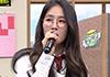 '아는형님' 소유, 팔색조 예능 매력 '만능 엔터테이너'