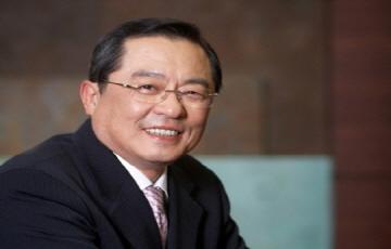 [CEO가 뛴다-40] '신뢰 리더십' 구자열 LS 회장, 변화·혁신으로 위기 극복