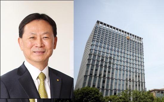 [CEO가 뛴다-44] 이철영 현대해상 부회장, 디지털 기반 미래 성장 박차