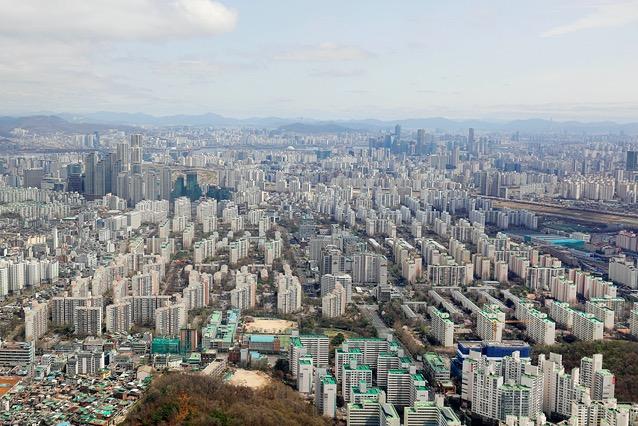 9억원 초과 아파트도  주택연금 가입 허용한다