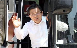 연일 정치권 뒤흔드는 '독재자 논란'
