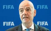 2022 카타르 월드컵, 48개국 아닌 32개국 체제로