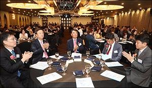 아세안국가 진출 은행 및 금투업계 현지화 전략은?