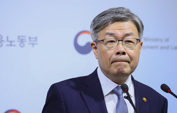 ILO협약 비준, 文정부의 '대책 없는 실험' 시즌2