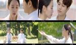 신혜선 '단 하나의 사랑', '봄밤' 제치고 수목극 1위