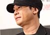 """YG 공식입장 """"양현석, 성접대 한 적 없다"""""""