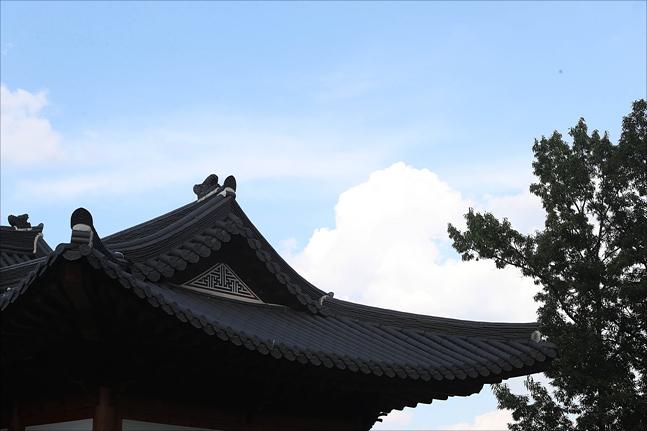 [내일날씨] 맑은 가운데 '선선'⋯일교차 '주의'