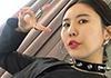 '김민준 연인' 권다미 누구? 지드래곤 누나이자 패션사업가