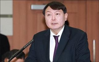 황교안·윤석열 '악연'에 칼 가는 한국당