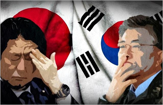 표류하는 한일관계…韓외교 '큰 손실' 3가지