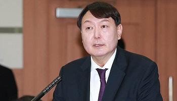'66억원 재산‧부동시(不同視) 군면제' 검증대에...'청문모드' 예열