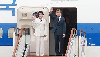 '집주인 못 만나는 옆집 방문'…'기대와 우려' 오사카 G20