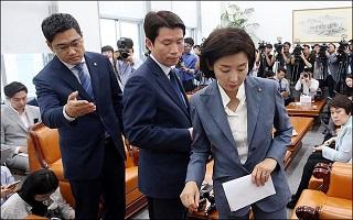 '文정부 최장' 표류 추경…野 저지 성공?