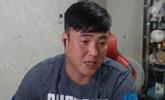 """[스포튜브] 안지만이 밝힌 윤성환썰 """"자취방서 자기 절제가..."""""""