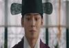 [D-Pick] '얼굴 천재' 차은우, '로봇 연기' 논란